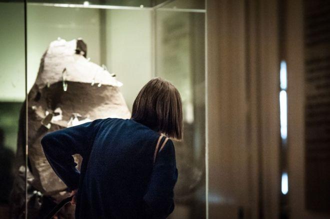 sprechendes schweigen_flanerie_Linden-Museum_5