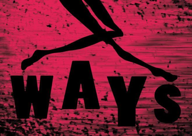 ways_flanerie