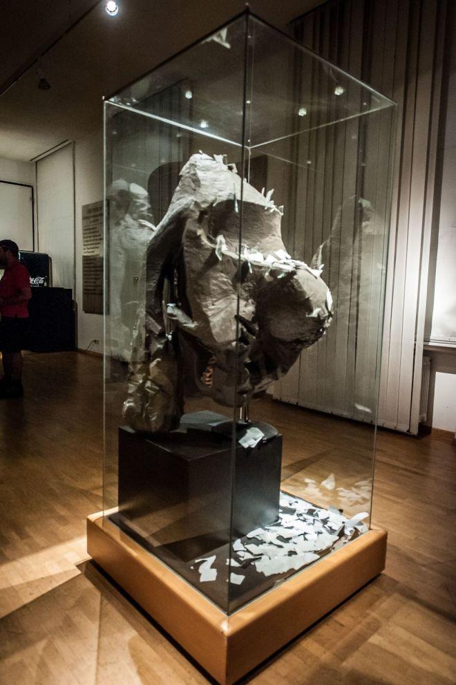 sprechendes schweigen_flanerie_Linden-Museum_15